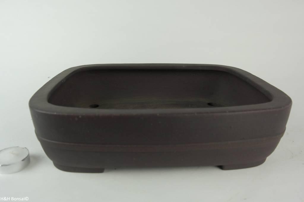 Tokoname, Bonsai Pot, nr. T0160237