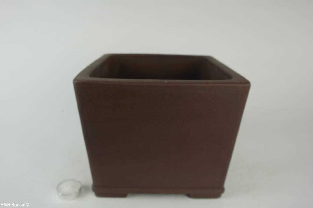 Tokoname, Bonsai Pot, nr. T0160238
