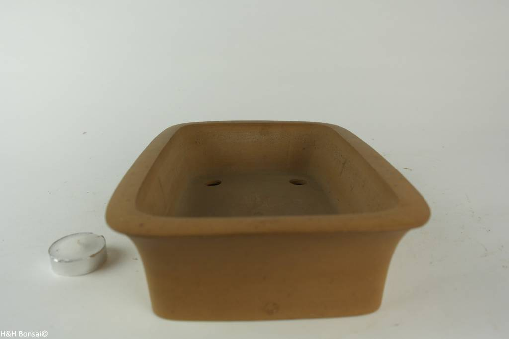 Tokoname, Bonsai Pot, nr. T0160240
