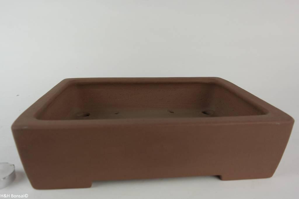 Tokoname, Bonsai Pot, no. T0160244