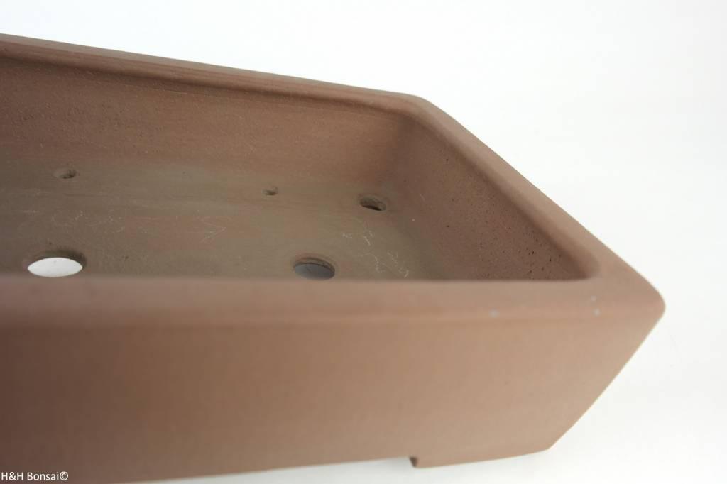 Tokoname, Bonsai Pot, nr. T0160244