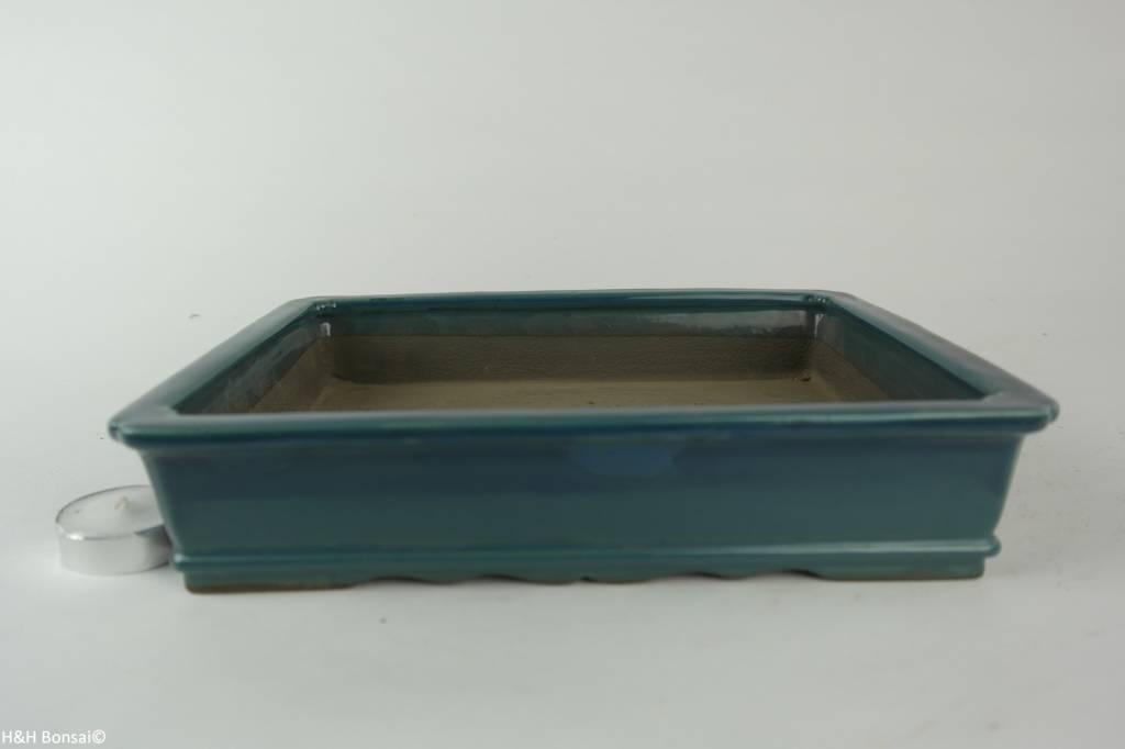 Tokoname, Bonsai Pot, nr. T0160247