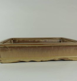 Tokoname, Bonsai Pot, no. T0160249