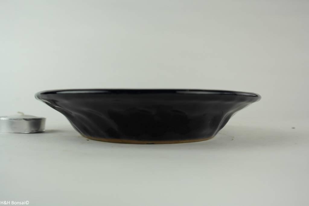 Tokoname, Bonsai Pot, nr. T0160255