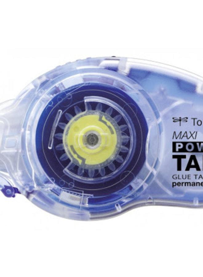 Tombow - Maxi Power Lijmroller