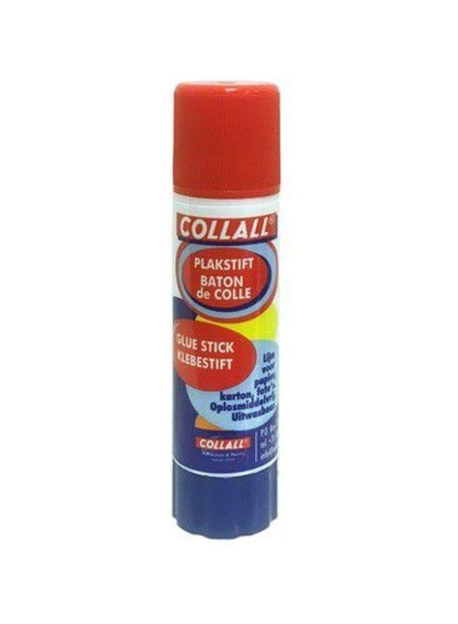 Collall - Plakstift 10 gr