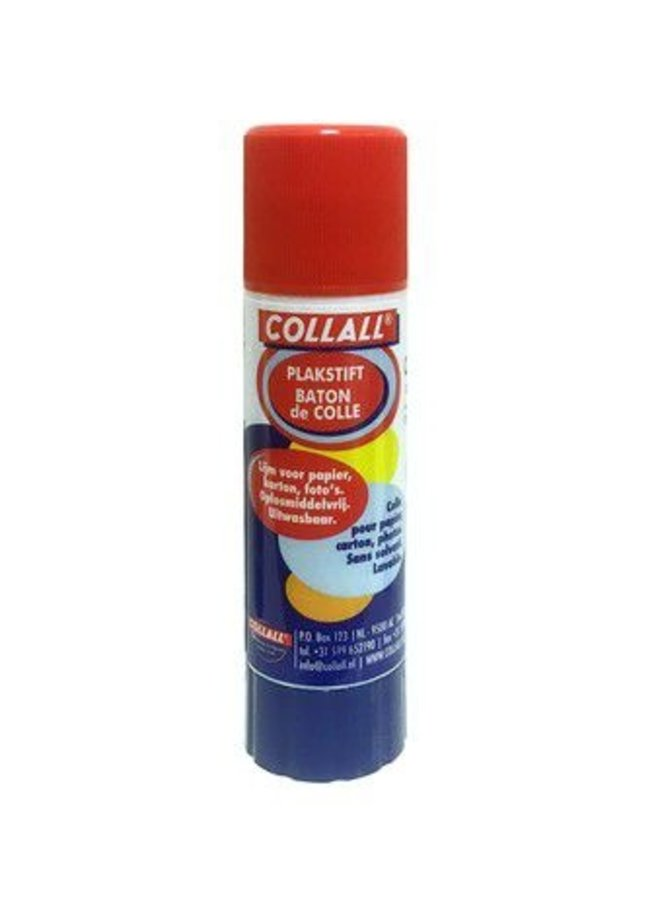 Collall - Plakstift 21 gr