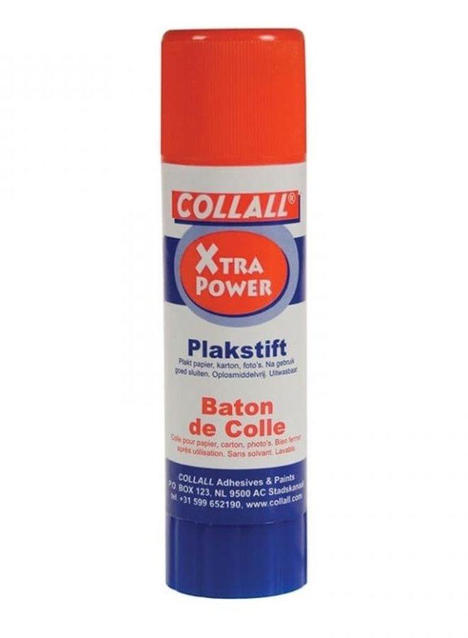 Collall - Plakstift 40 gr
