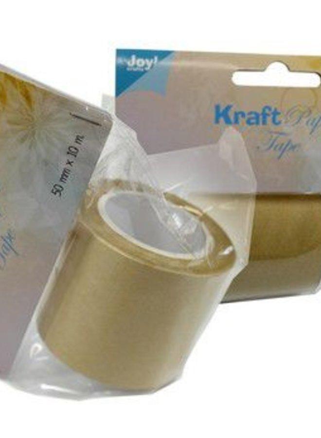 Joy! Crafts - Kraft papier tape