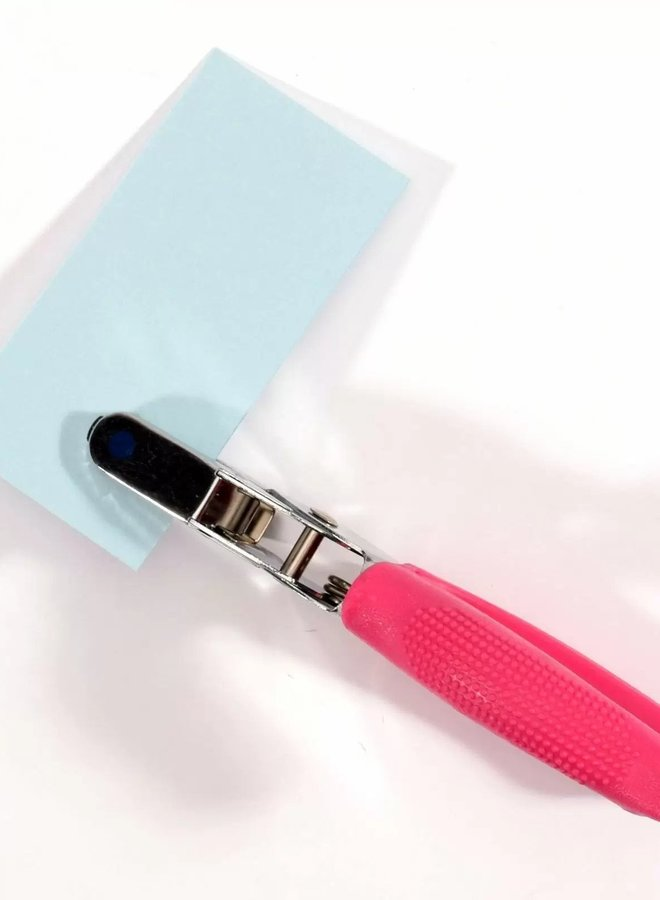 Vaessen Creative - Handpons rond 6mm