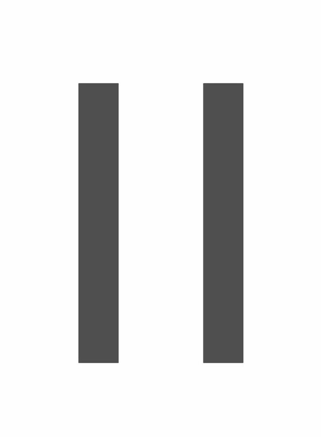 Vaessen Creative - Figuurpons weefpons small
