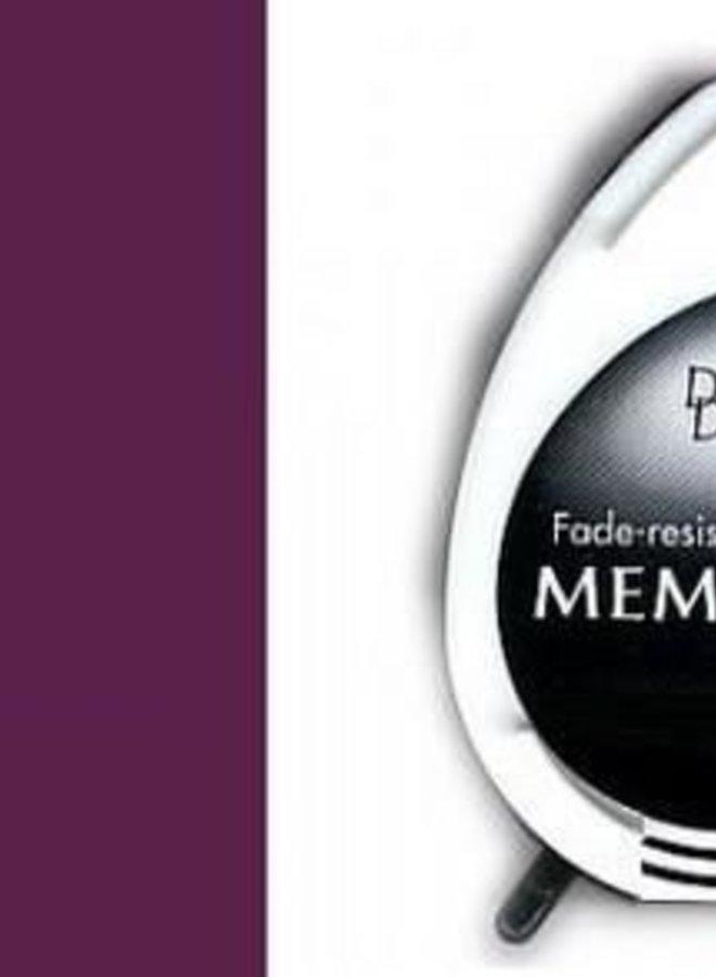 Memento Dew Drop I Elderberry