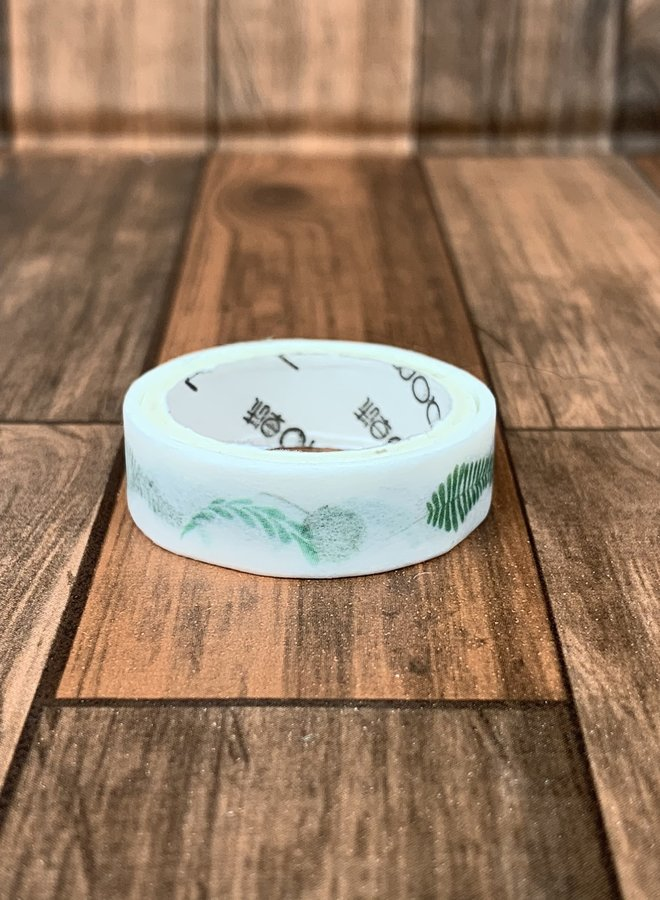 Washi tape | Varen