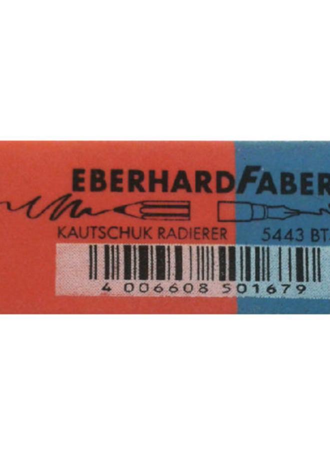 Gum | Eberhard FABER