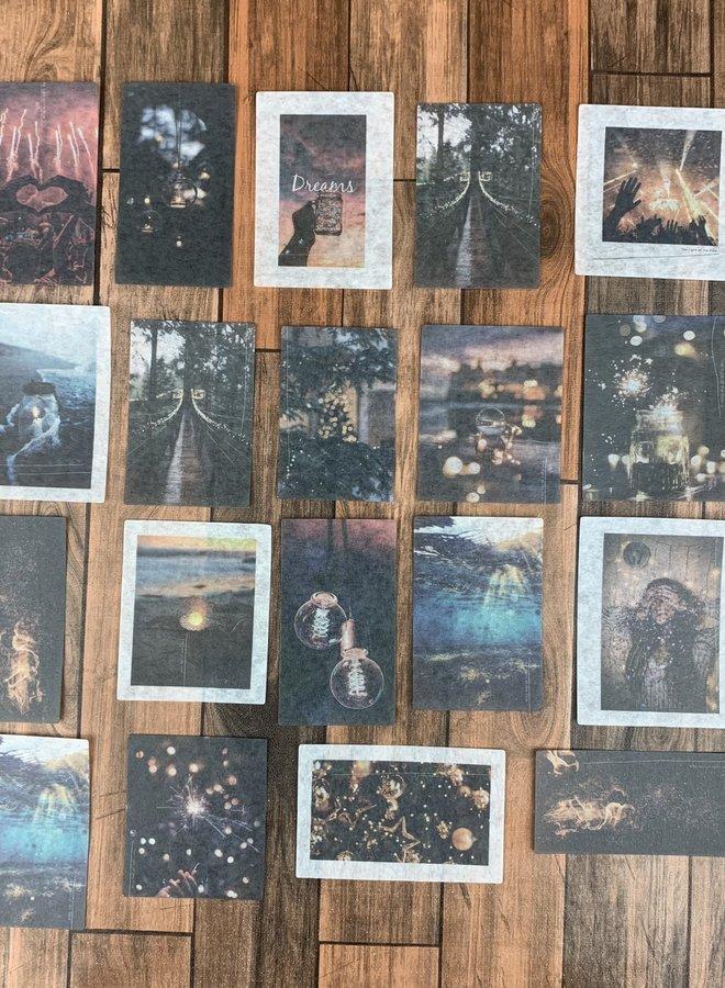 Stickers | Festival season
