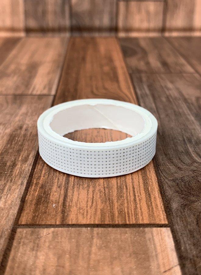 Washi tape | Dot
