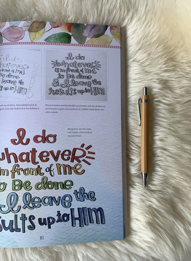 Mus   Bijbel Journalen en Letteren