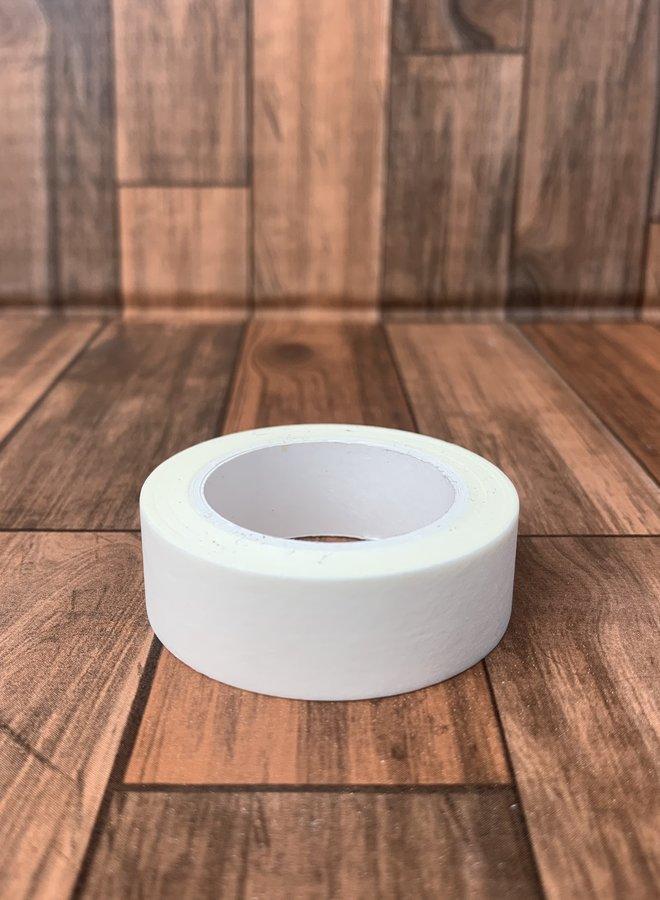 Washi tape   Wit