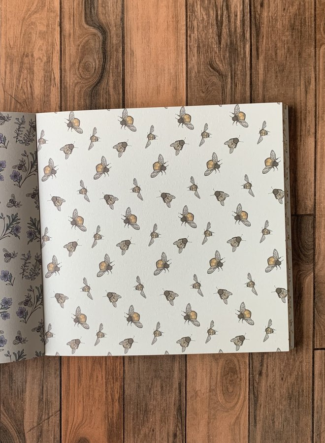 Craft consortium |Tell the bees