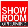 Showroom Modellen