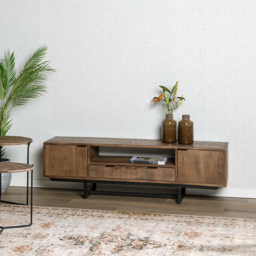 TV meubel Cadiz 150