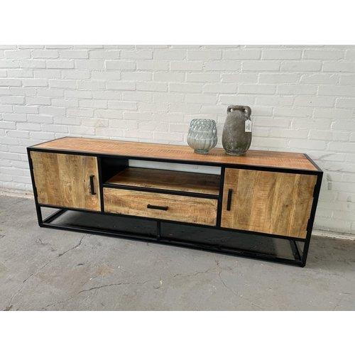 TV meubel Dallas 170 cm