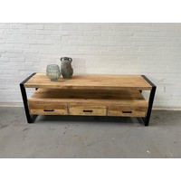TV meubel Toledo 170 cm