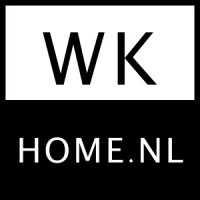 WK Home