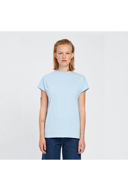 Proof T-shirt - Skyway