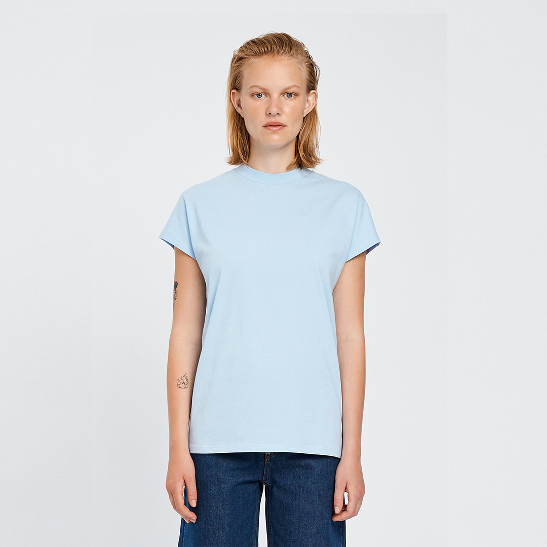 Proof T-shirt - Skyway-1