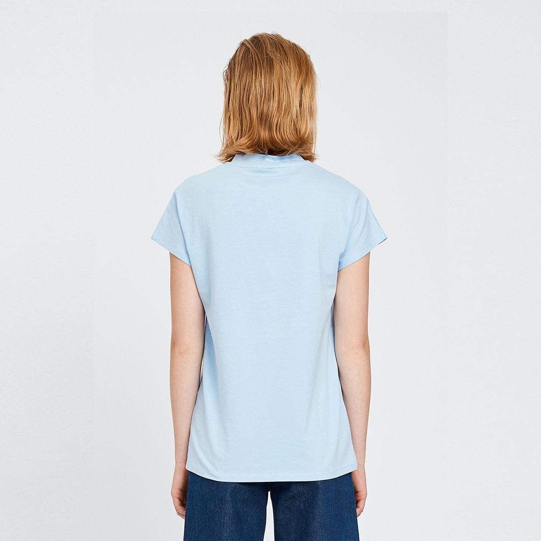 Proof T-shirt - Skyway-2