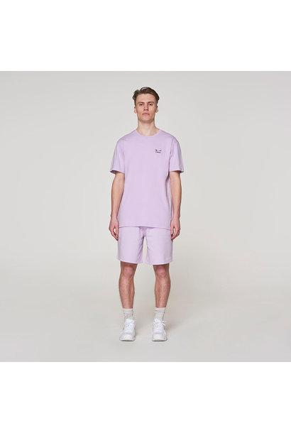 Jogging Short - Violet