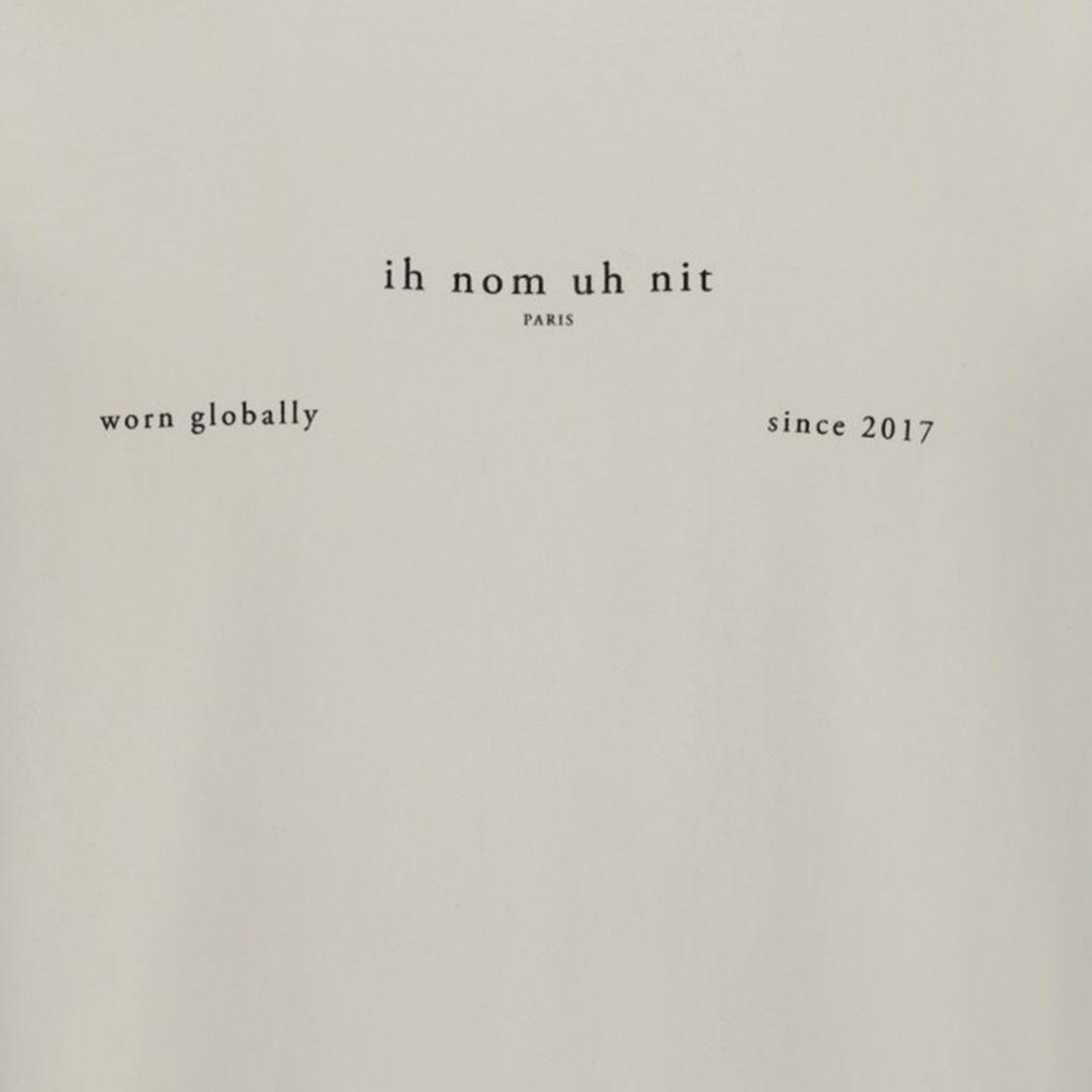 Logo Print T-shirt - Off-White-2