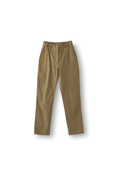Field Pants - Khaki