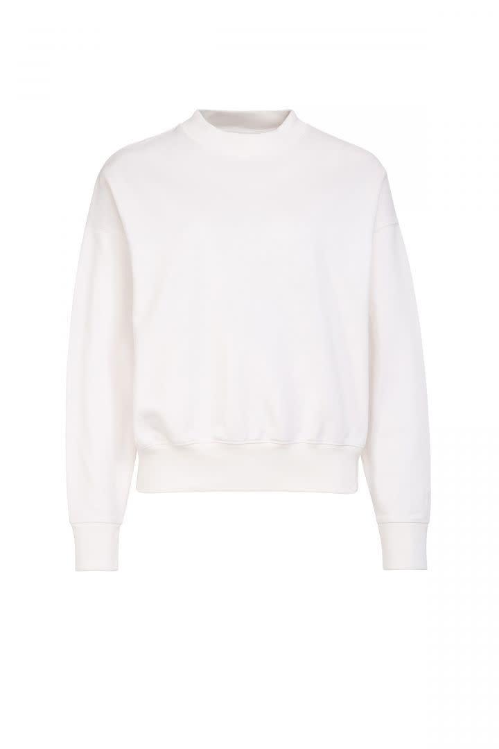 Resali Sweater - Beige-1