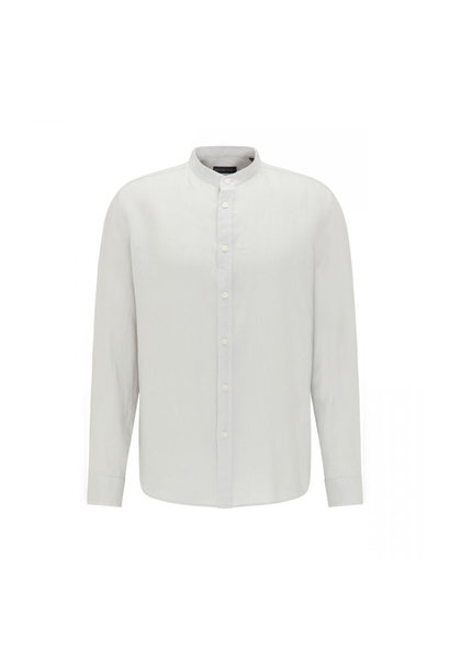 Tarok Shirt - Grey