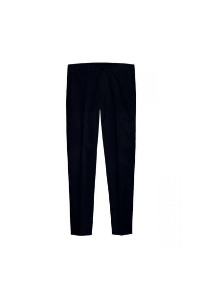 Mad Trousers - Blue