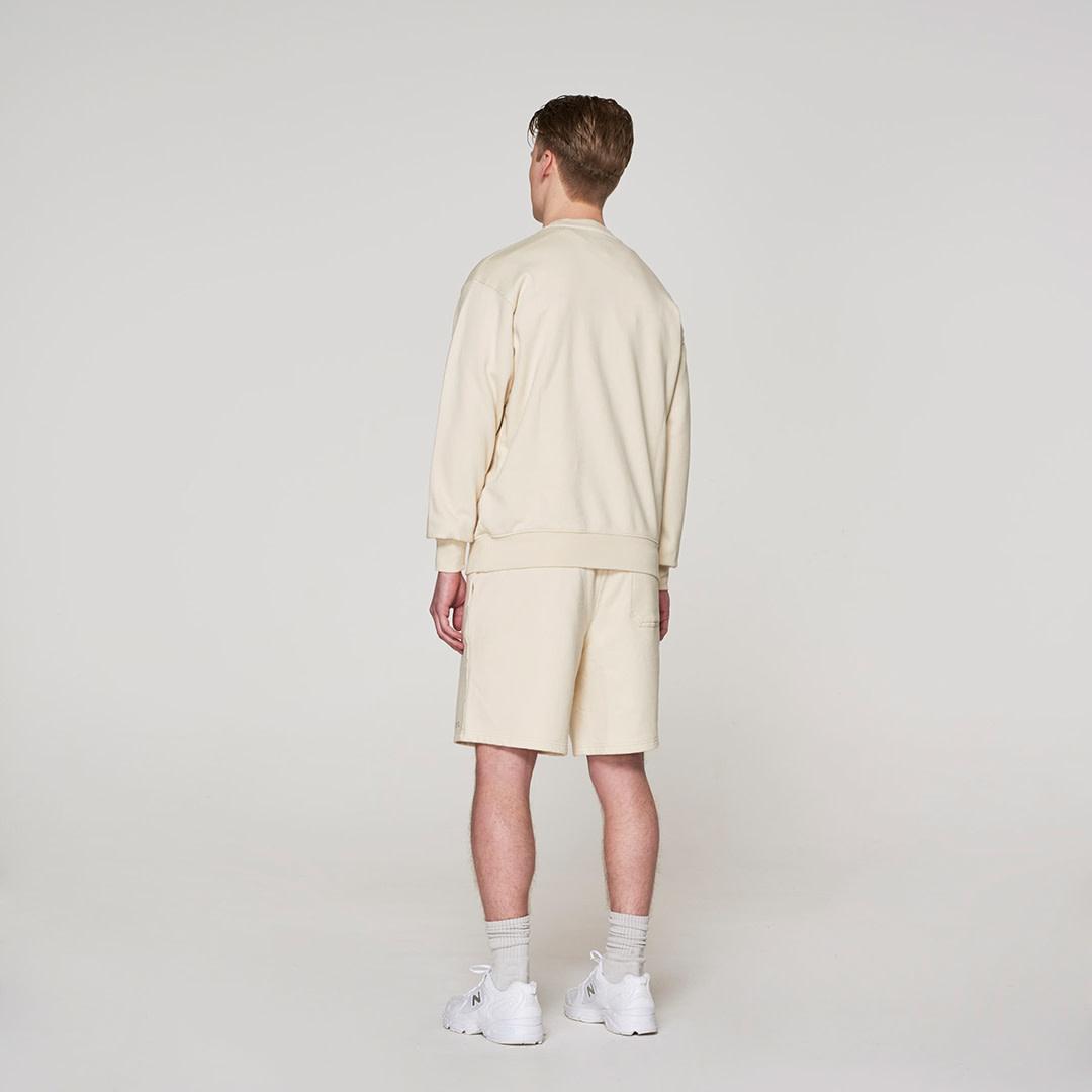 Sweater Original Face - Off-White-2