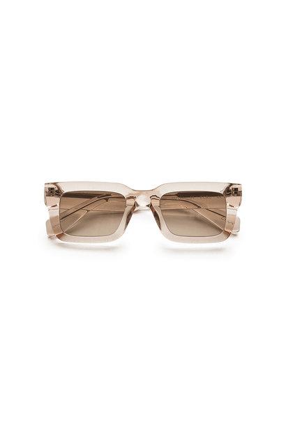 Sunglasses 05 - Ecru
