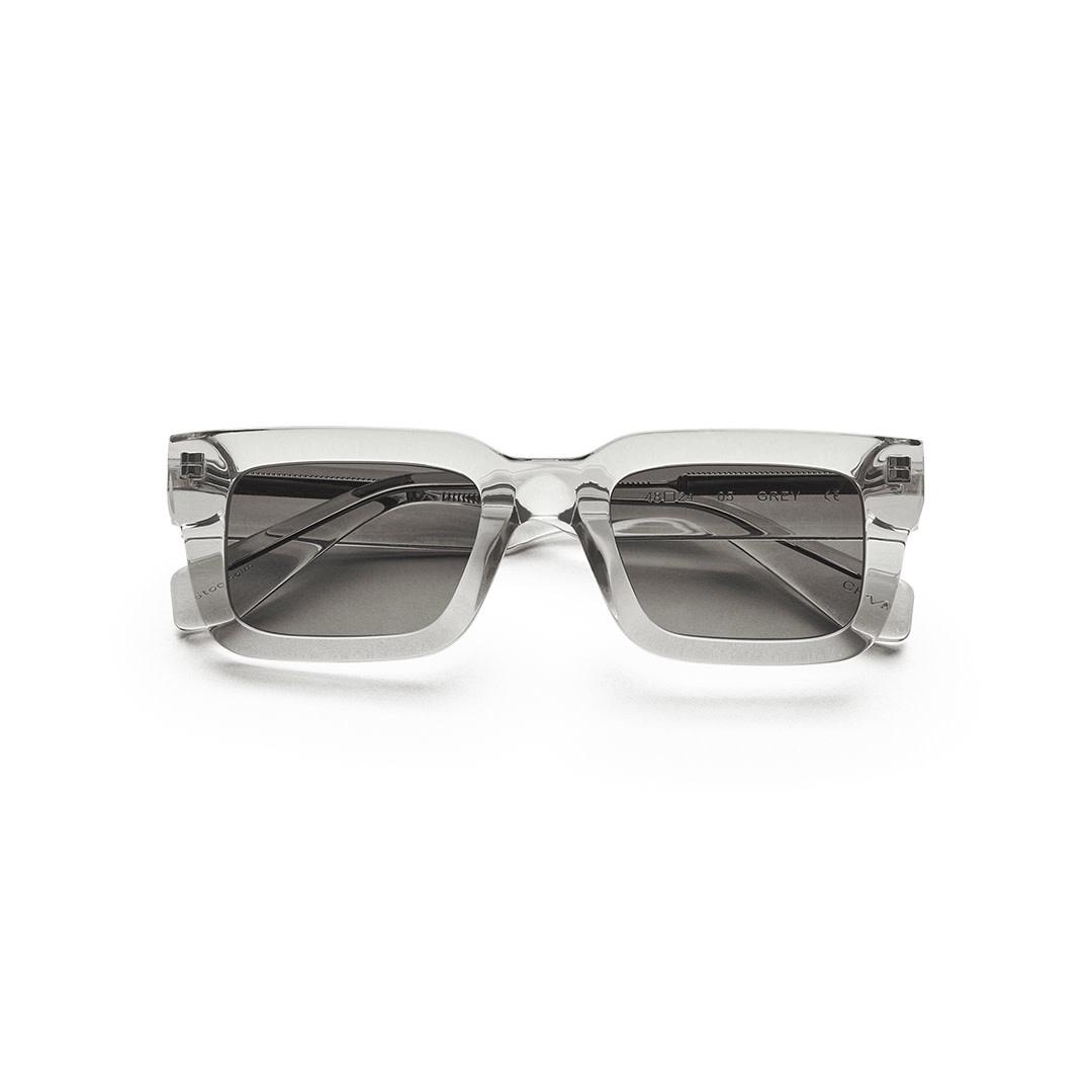 Sunglasses 05 - Grey-1
