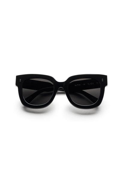 Sunglasses 08 - Black