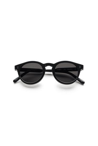 Sunglasses 03 - Black