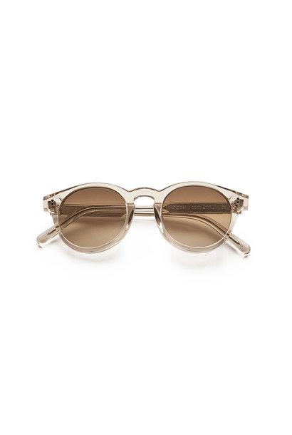 Sunglasses 03 - Ecru