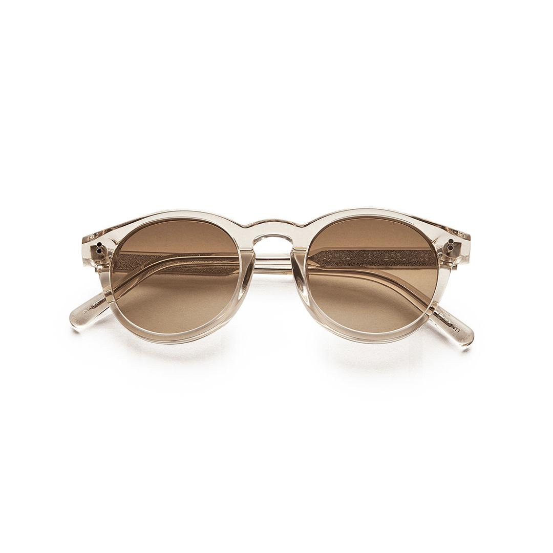 Sunglasses 03 - Ecru-1