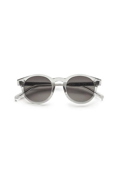 Sunglasses 03 - Grey
