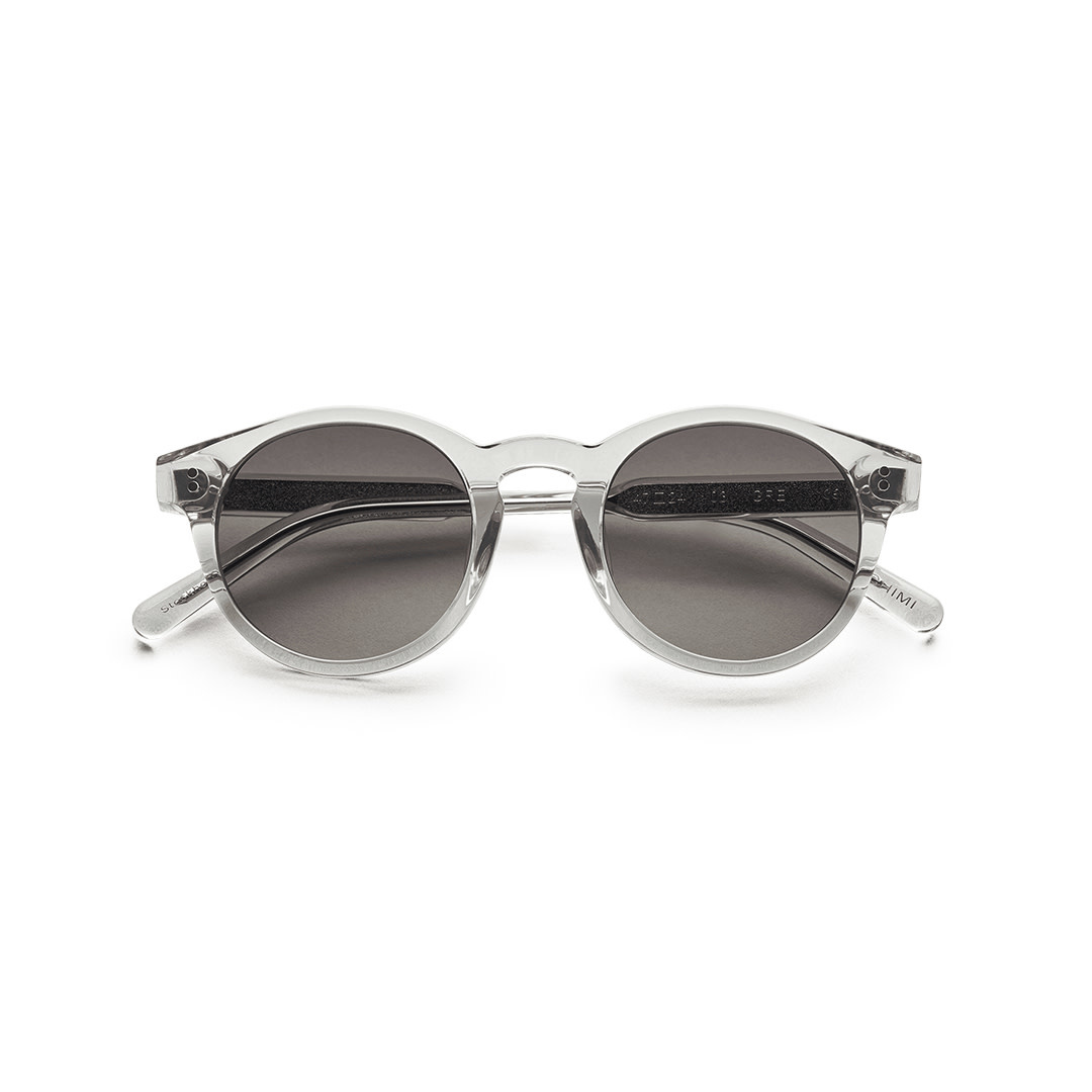 Sunglasses 03 - Grey-1