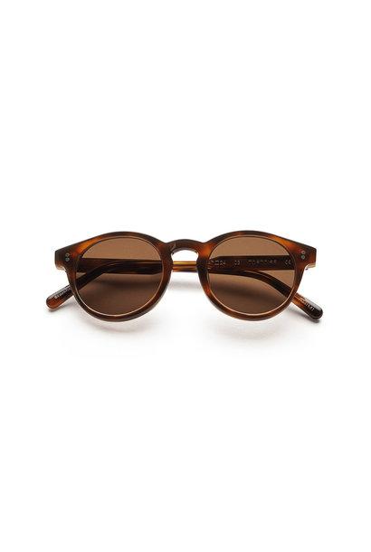 Sunglasses 03 - Tortoise