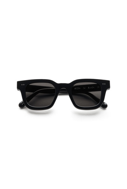 Sunglasses 04 - Black