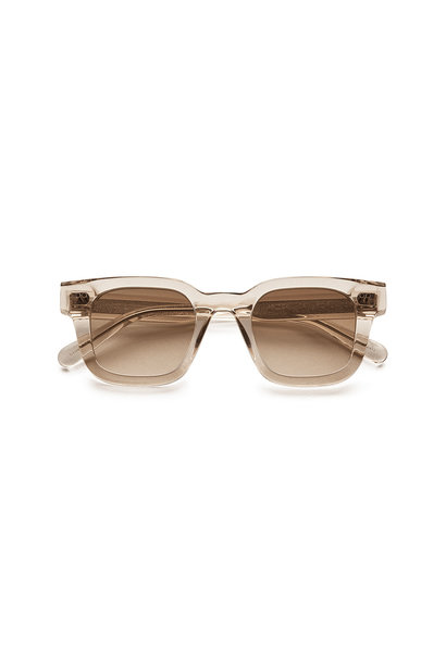 Sunglasses 04 - Ecru