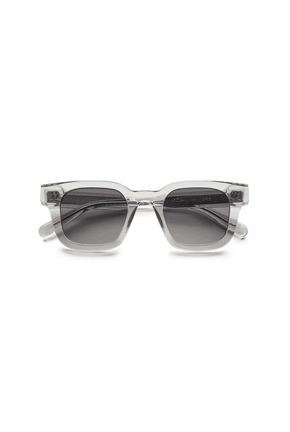 Sunglasses 04 - Grey